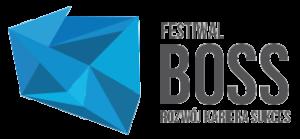 boss_logo_big