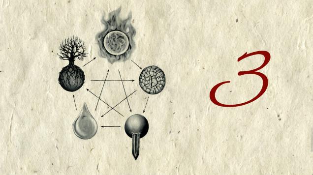 5 ele 3