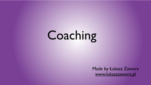 coaching eddu