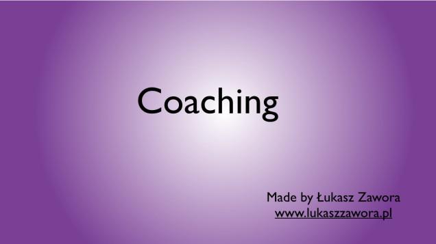 coaching eddu